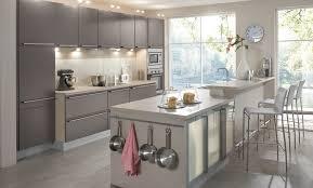 belles cuisines contemporaines les plus belles cuisines modernes get green design de maison