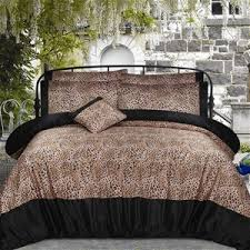 Playboy Duvet Covers Wild Pleasure Luxury Quilt Cover Set Queen Design Playboy