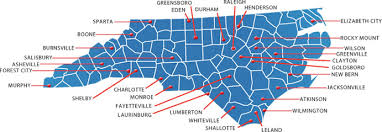 north carolina cheap houses find homes for sale from up to 50 off