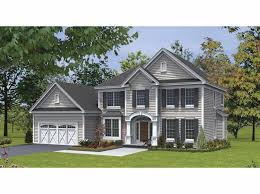 house style traditional house plans eplans homes home plans blueprints