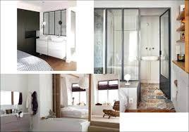 comment agencer sa chambre amenager sa chambre comment amacnager une salle de bains dans sa