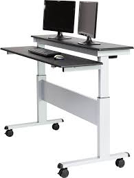 best 3 top class overall standing desks deals in 2017 here they are