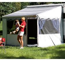 Fiamma F45s Awning Fiamma F45 Awning And Privacy Room Towsure Com