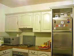 peindre meuble cuisine stratifié comment peindre meuble cuisine vernis meuble cuisine impressionnant