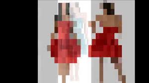 dance dresses youtube