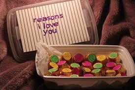 Christmas Gift Boyfriend Ideas - cute ideas for boyfriend christmas present christmas ideas