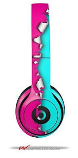 amazon black friday beats skin kit 2 design set for solo solo hd beats by dr dre
