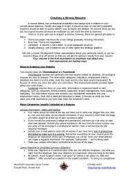 Create A Resume Free Online by Resume Curriculum Vitae Templates Free Download How To Make A