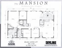 mansion floor plans stunning mansion floorplans mansion house plan alp chatham design