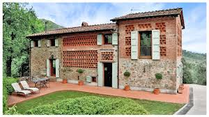 country house for sale in lucca tuscany italy finetuscany com