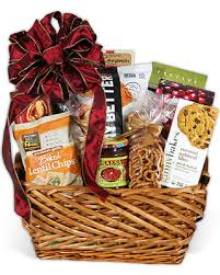 snack basket delivery don t miss this bargain gourmet snack basket same day delivery