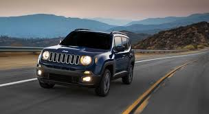 jeep renegade branco jeep renegade india launch only in 2019 to be priced lower than