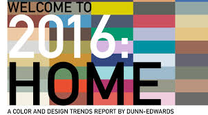 home trends and design 2016 top 2016 paint trends for the home from dunn edwards paints