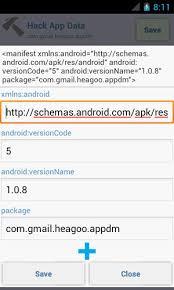 editor apk apk editor pro para android baixar grátis