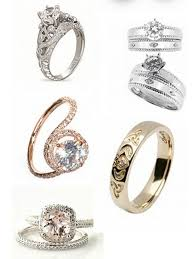rings with designs images Gold wedding ring designs how to choose latest wedding ring jpg