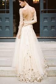 best 25 gold wedding dresses ideas on gold wedding - Golden Wedding Dresses