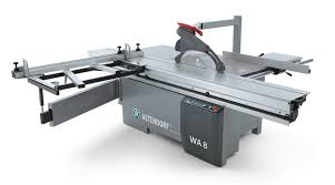 laguna tss table saw for sale sliding table saw home decorating ideas