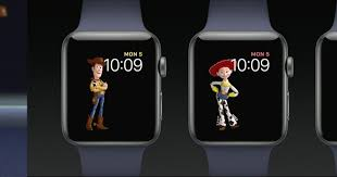black friday apple watch 2017 apple watch news rumours u0026 reviews mirror online