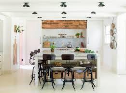 kitchen lighting ideas flush mount kitchen lighting ideas stillandsea lighting