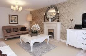 next home interiors next living room decor ayathebook