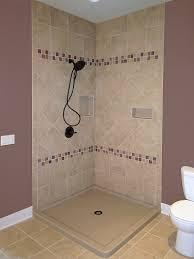 bathroom remodeling bath liners bath fitters walk in