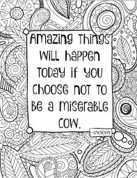 coloring pages for adults inspirational inspirational quotes coloring pages plus religious quotes coloring