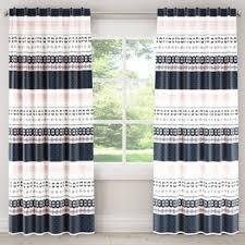 handmade window treatments grey handmade window treatments shop the best deals for oct