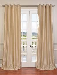 Halfpriced Drapes Half Price Drapes Pdch Kbs3 108 Grbo Grommet Blackout Vintage