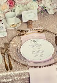 decoration theme paris mossy oak wedding theme gallery wedding decoration ideas