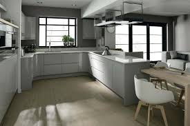 cleaning high gloss kitchen cabinets high gloss kitchen cabinets paint kitchens how to clean it home