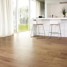 Egger Laminate Flooring Tradition Elegant Honey Oak 9mm Laminate Flooring 662