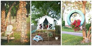 decorations garden room ideas pinterest backyard decor ideas