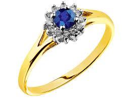 apart pierscionki zareczynowe pierścionki zaręczynowe w kolorze ślub w białej