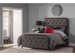 the best room of upholstered headboard bedroom sets affordable