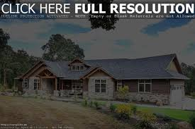best 25 ranch house plans ideas on pinterest floor with front