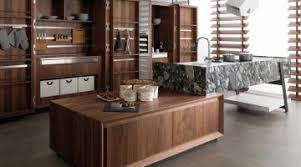 cuisiniste moselle cuisiniste en moselle cuisines et meubles italiens de qualit avec