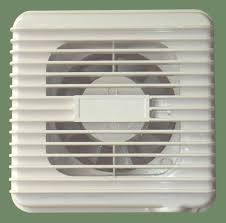twin window fan lowes window fan ideas window fan cover nice air circulation with lowes