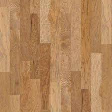 Shaw Engineered Hardwood Flooring Shaw Engineered Hardwood Wood Flooring The Home Depot