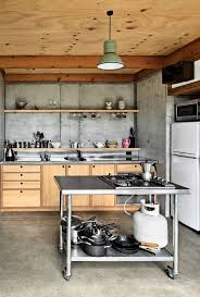 dwell magazine kitchens home design