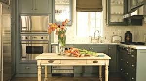 kitchen cabinet color choices color choices for kitchen cabinets cabinet voicesofimani com