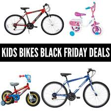 black friday tire deals black friday kids bikes deals u0026 cyber monday sales 2016