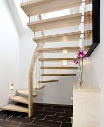 treppen meister treppenmeister floating our stairs drömtrappor se