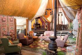 Cheap Bohemian Home Decor Decoration Boho Bedroom Boho Interior Design Boho Style