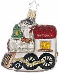 20 best inge glas images on glass ornaments vintage