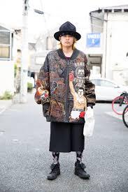 fashion week tokyo fashion news photos and videos vogue
