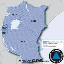 garmin middle east map update garmin city navigator nt 2018 eastern africa sat nav map sd card
