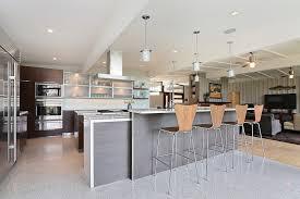 cuisine avec carrelage gris cuisine avec carrelage gris 20170729153832 arcizo com