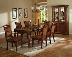 Dining Room Furniture Dallas Dining Room Chairs Dallas Steffenhatko