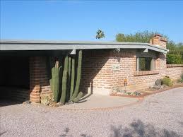 Mid Century Modern Furniture Tucson by Spectacular Mid Century Modern Retreat In T Vrbo