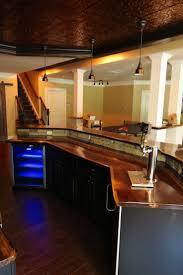 4 basement flooring ideas to create comfortable basement midcityeast